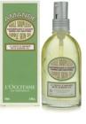 L'Occitane Amande zpevňující tělový olej