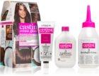 L'Oréal Paris Casting Creme Gloss barva na vlasy