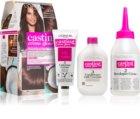 L'Oréal Paris Casting Crème Gloss боя за коса