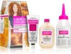 L'Oréal Paris Casting Crème Gloss Hair Color