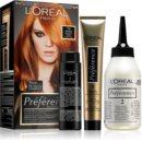 L'Oréal Paris Préférence culoare par