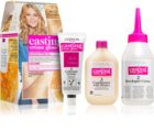 L'Oréal Paris Casting Crème Gloss coloração de cabelo
