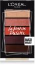 L'Oréal Paris La Petite Palette Eyeshadow Palette