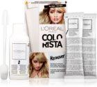 L'Oréal Paris Colorista Remover odbarvovač na vlasy