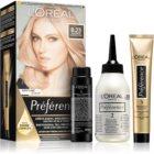 L'Oréal Paris Préférence фарба для волосся