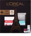 L'Oréal Paris Revitalift kozmetická sada IV.