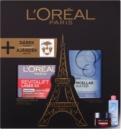 L'Oréal Paris Revitalift Laser X3 косметичний набір IV.