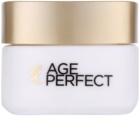 L'Oréal Paris Age Perfect denný omladzujúci krém pre zrelú pleť