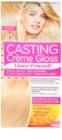 L'Oréal Paris Casting Creme Gloss farba do włosów