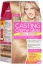 L'Oréal Paris Casting Creme Gloss tinte de pelo