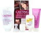 L'Oréal Paris Casting Crème Gloss barva za lase