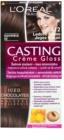 L'Oréal Paris Casting Creme Gloss боя за коса