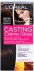 L'Oréal Paris Casting Creme Gloss hajfesték
