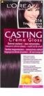 L'Oréal Paris Casting Creme Gloss coloração de cabelo