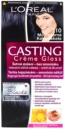 L'Oréal Paris Casting Creme Gloss farba na vlasy