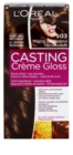 L'Oréal Paris Casting Creme Gloss culoare par