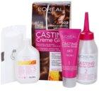 L'Oréal Paris Casting Crème Gloss tinte de pelo
