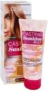 L'Oréal Paris Casting Sunkiss Jelly gel éclaircissant pour cheveux naturels