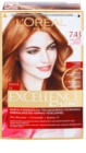 L'Oréal Paris Excellence Creme tinte de pelo