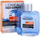 L'Oréal Paris Men Expert Hydra Energetic After Shave Water