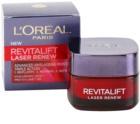 L'Oréal Paris Revitalift Laser Renew denný krém proti starnutiu