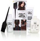 L'Oréal Paris Colorista Paint permanentní barva na vlasy