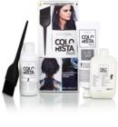 L'Oréal Paris Colorista Paint Permanent Hair Dye