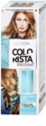 L'Oréal Paris Colorista Washout zmywalna farba do włosów