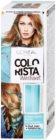 L'Oréal Paris Colorista Washout тимчасова фарба для волосся для волосся