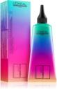 L'Oréal Professionnel Colorful Hair Pro Hair Make-up semi permanentna barva za lase