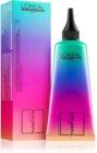 L'Oréal Professionnel Colorful Hair Pro Hair Make-up перманентна фарба для волосся