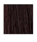 L'Oréal Professionnel Dialight semi permanentna barva za lase brez amoniaka