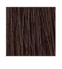 L'Oréal Professionnel Dialight Semi Permanent Hair Colour Ammonia - Free