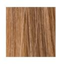 L'Oréal Professionnel Dialight перманентна фарба для волосся без аміаку