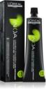 L'Oréal Professionnel Inoa ODS2 coloração de cabelo