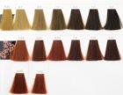 L'Oréal Professionnel Inoa ODS2 фарба для волосся