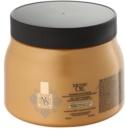 L'Oréal Professionnel Mythic Oil Lichte Olie Masker voor Normaal tot Fijn Haar