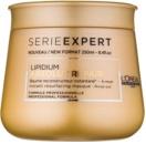 L'Oréal Professionnel Serie Expert Absolut Repair Lipidium regeneračná maska  pre veľmi poškodené vlasy