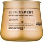 L'Oréal Professionnel Serie Expert Absolut Repair Lipidium маска для регенерації  для дуже пошкодженого волосся