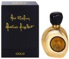 M. Micallef Mon Parfum Gold eau de parfum pentru femei 100 ml