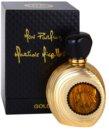 M. Micallef Mon Parfum Gold parfumovaná voda pre ženy