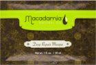 Macadamia Natural Oil Care mascarilla para cabello seco y dañado