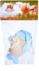 Magnum Natural burete de baie pentru copii