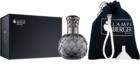 Maison Berger Paris Artychoke katalytická lampa 390 ml  (Grey)