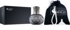 Maison Berger Paris Artychoke lampa catalitica 390 ml  (Grey)