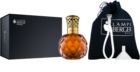 Maison Berger Paris Artychoke lampa catalitica 390 ml  (Amber)