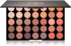 Makeup Revolution Pro HD palette de fards à paupières