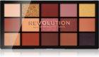 Makeup Revolution Re-Loaded paleta de sombras