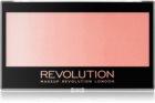 Makeup Revolution Gradient blush