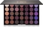 Makeup Revolution Pro HD Oogschaduw Palette
